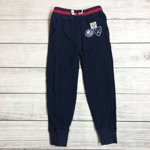 Hanna Andersson Snoopy Joggers